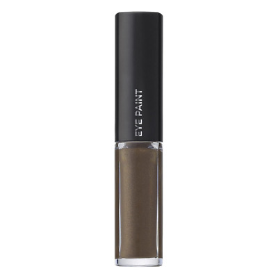 L'Oreal Infallible Paint Eyeshadow 303 Brown • 3.99£