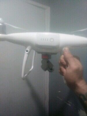 AU1600 • Buy Phantom 4 Advanced