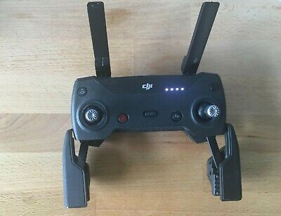 AU160 • Buy DJI Spark Remote Controller, Excellent Condition