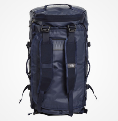 The North Face Base Camp Duffel M 71l, Urban Navy • 112.75£