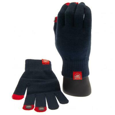 Official Premiership Football Gloves Xmas Stocking Fillers Christmas Gift • 5.65£