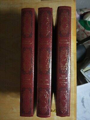 3 Dennis Wheatley Books Published By Heron • 6£