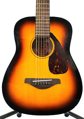 AU189 • Buy Yamaha FG-Junior JR2-TBS 33  Acoustic Guitar