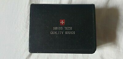 Boxed Set His And Hers Watches Swiss Tech Quality Watches • 15£