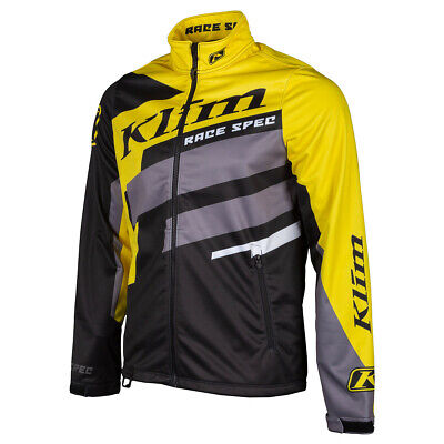 $ CDN183.90 • Buy Klim Race Spec Jacket Xl Corporate Closeout
