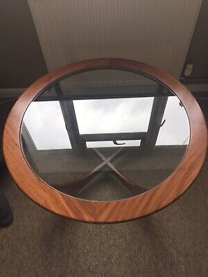 G Plan Coffee Table Astro • 100£