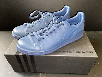 AU77 • Buy Raf Simons Adidas Stan Smith Us 11