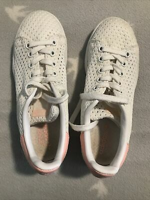 AU5 • Buy Adidas Stan Smith Size 6