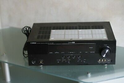 AU180 • Buy Yamaha  RX - V365 Amplifier