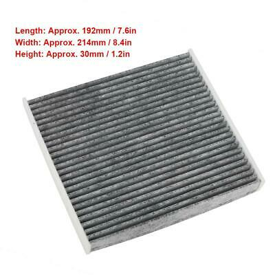 AU17.06 • Buy Car Air Conditioner Filter Replacement Parts For LR036369