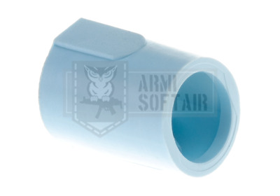 $ CDN22.51 • Buy MAPLE LEAF GOMMINO Super Hop Up Rubber 70 For KSC/KWA GBB SOFTAIR AIRSOFT