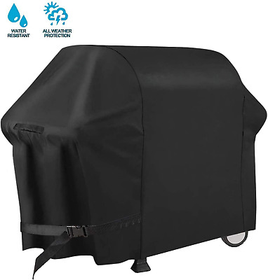 $ CDN45.37 • Buy 30  BBQ Grill Cover Small For Weber Spirit E210 & Charbroil 2 Burner Gas Grills
