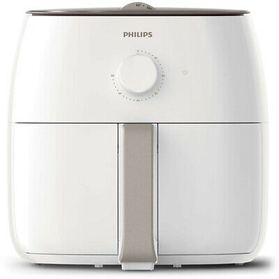 AU410.85 • Buy Philips Viva Collection Airfryer XXL - HD9630/21