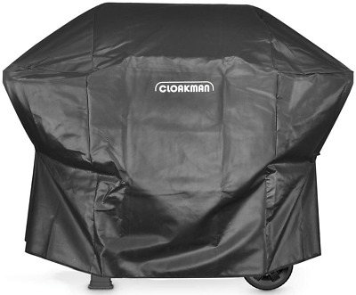 $ CDN35.05 • Buy 53.2  BBQ Grill Cover For Weber Spirit SP-335, E-310, E-330, Spirit II E-310