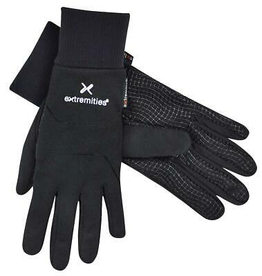 Extremities Sticky Waterproof Powerliner Glove Men's • 19.10£