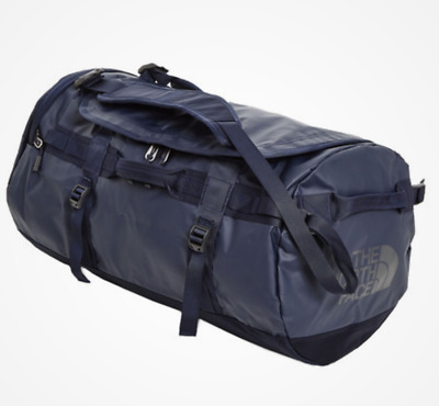 The North Face Base Camp Duffel M 71l, Urban Navy • 119.75£