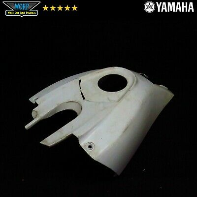 $30 • Buy 2006  2004-2013 Yamaha YFZ450 Gas Tank Plastic Body Cover 5TG-2171A-10-00