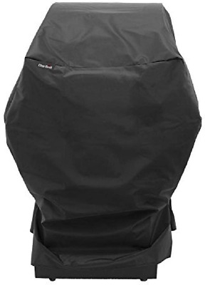 $ CDN46.64 • Buy 32  BBQ Grill Cover Small Waterproof Protector For Weber Spirit 210 Gas Grills