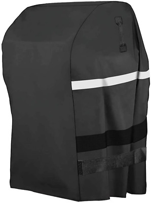 $ CDN41.77 • Buy 29  BBQ Grill Cover Small For Weber Spirit E210 & Char Broil 2 Burner Gas Grills