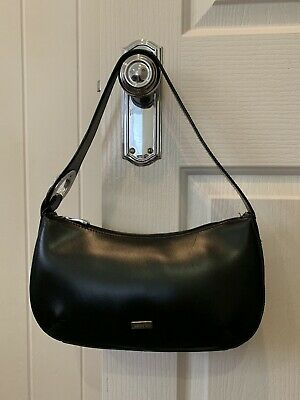 AU85 • Buy Oroton Small Handbag, Great Condition