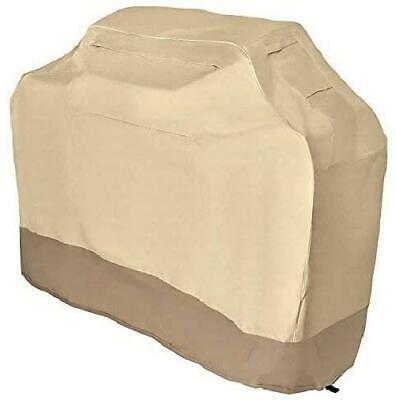 $ CDN32.78 • Buy 61  BBQ Grill Cover For Weber Spirit E310 SP310 SP320 & Charbroil Gas Grills