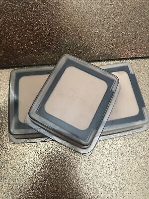 Diorskin Forever Foundation Compact Refill No:010 • 25£