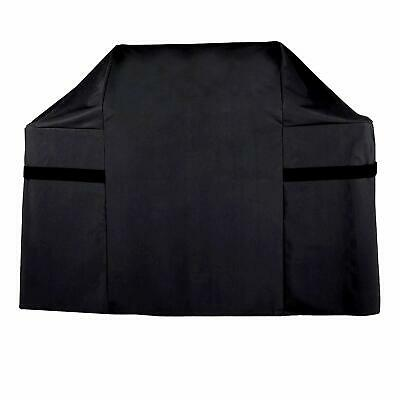 $ CDN46.64 • Buy 60  BBQ Grill Cover Heavy Duty For Weber Genesis E310 E330 S310 S330 Gas Grills