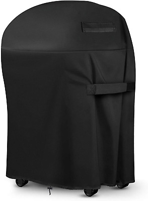 $ CDN31.64 • Buy 30  BBQ Grill Cover Small For Weber Spirit E210 & Charbroil 2 Burner Gas Grills