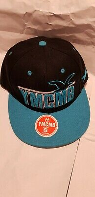 Mens YMCMB Snap Back Hat In Good Condition • 10£