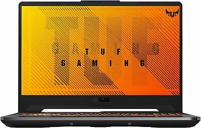 "View Details ASUS - TUF Gaming 15.6"" Laptop - Intel Core I5 - 8GB Memory - NVIDIA GeForce ... • 799.99$"