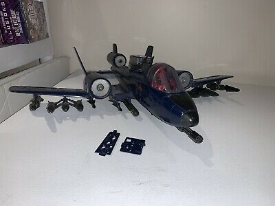 $ CDN215 • Buy Vintage Gi Joe Cobra Rattler Complete W/ Wild Weasel Good Condition Intact Gear