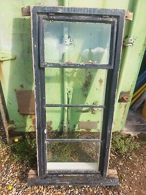 Crittall Window And Frame  • 10£