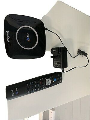 Bt Youview Reciever  • 5£
