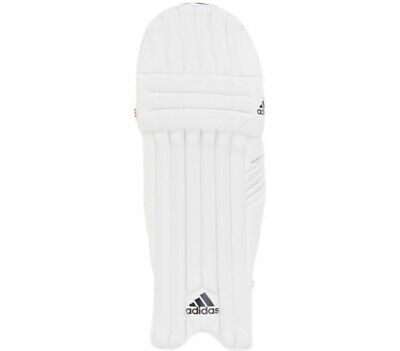 Adidas Club Batting Pads  SIZE Youth  Right Hand  • 20£