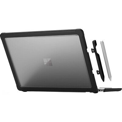 STM Bags STM-122-262M-01 13.5  Dux Case For Microsoft Surface Laptop 2 And 3 • 47.43£