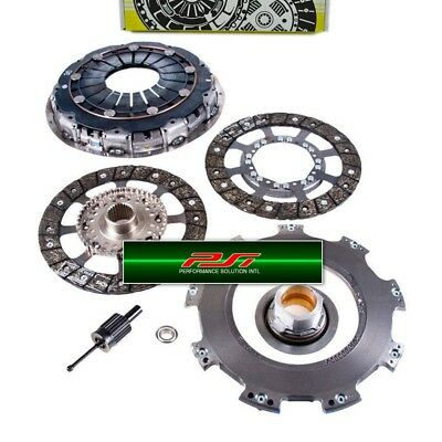 $924.82 • Buy Luk Clutch Kit Repset 2006-2010 Bmw M5 E60 M6 E63 E64 V10 S85b50 *fits Smg Only*