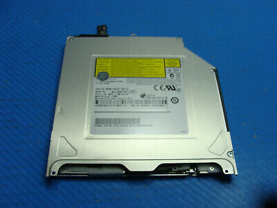 $9.67 • Buy MacBook Pro A1278 13  Early 2011 MC700LL/A DVD-RW SuperDrive  AD-5970H 661-5865