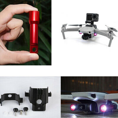AU24.10 • Buy For DJI Mavic Air 2 Drone Accessories Night Flying Light Searchlight Set