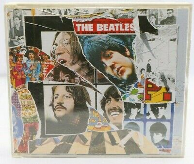 The Beatles : Anthology 3 CD 2 Discs (1996) • 5.99£