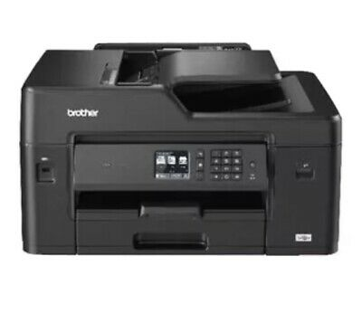 AU399 • Buy Brother MFC-J6530DW All-In-One Inkjet Printer~ In Stock Now