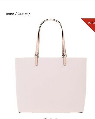 AU95 • Buy Oroton Estate Medium Tote BNWT
