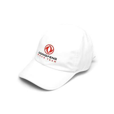 £9.99 • Buy Zhik Dongfeng Race Team Sailing Cap - FREE Delivery