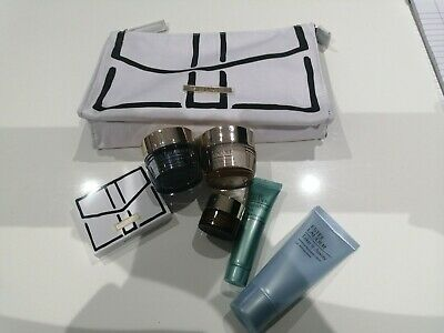 Estee Lauder Revitalising Supreme Gift Set Includes 6 Items • 13.50£