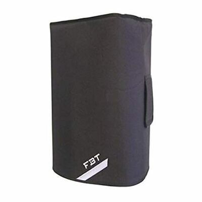 FBT Verve 12 V47 Protection Nylon Case, Pair Of Covers For Verve 12 Or 12A (NEW) • 52£