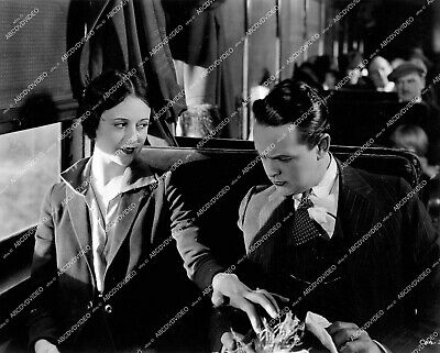 $ CDN14.56 • Buy Crp-54927 Robert Agnew, Irene Rich Or June Marlowe Silent Film The Man Without A