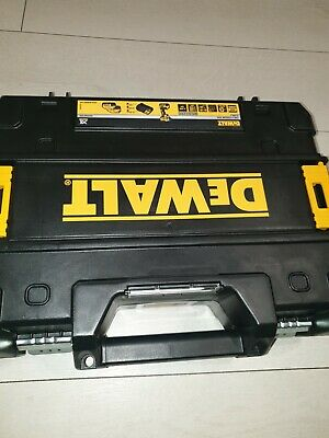 Dewalt 787 Impact Driver, Case And Charger • 50£