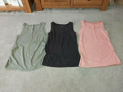 Gap Size M Maternity Tops • 3.59£