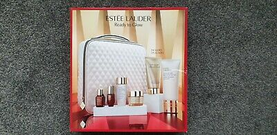 Estee Lauder Ready To Glow Set BNIB Rrp £90 • 45£