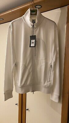 Adidas Y3 Track Top Mens Large • 25£