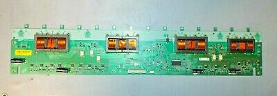 Sharp 40  LCD Inverter Board SSI_400_14A01 REV0.1 • 24£